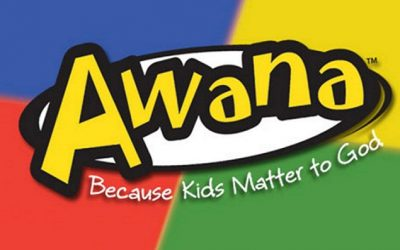 AWANA             Nov. 15th