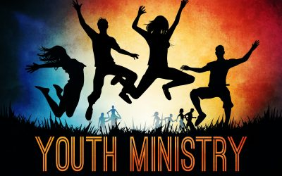 Youth Round Up