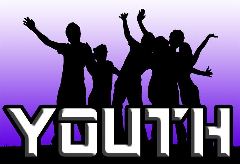 Teen Week    August 3rd – 6th