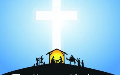 Advent Sermon Series